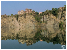 Adventure Chambal Safari